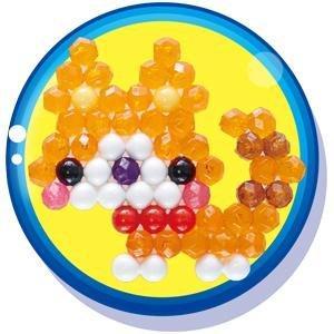 Aquabeads 79378 - Niños Craft Kits - Perlas Glitter: Amazon.es: Juguetes y juegos
