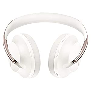 Bose 700 Wireless Noise Cancelling Headphones