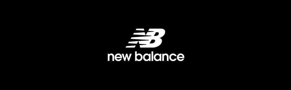 new-balance-411-scarpe-da-corsa-donna-nero-black