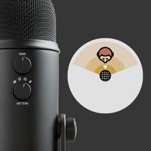 【2021年最新版】PCマイクおすすめまとめ!音声収録にも使えるコスパ重視モデル PCマイク選び方