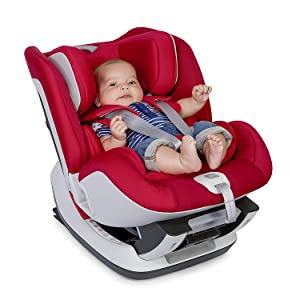 Seat Up 012, grandit avec votre enfant jusqu à 7 ans, pour des voyages en  toute sécurité ! e3770f1c0f4