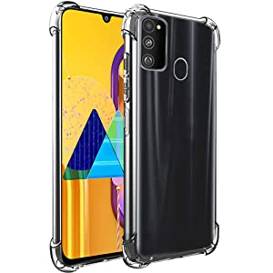 samsung cover, phone case and cover