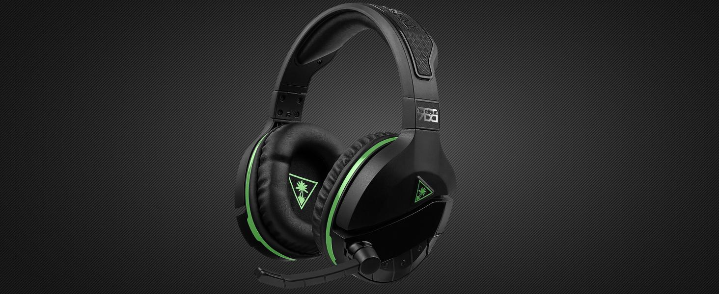 gaming headset, gaming headphone, xbox one headset, pc gaming headset, windows 10 headphones