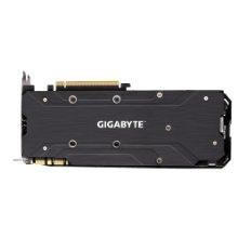 Gigabyte GeForce