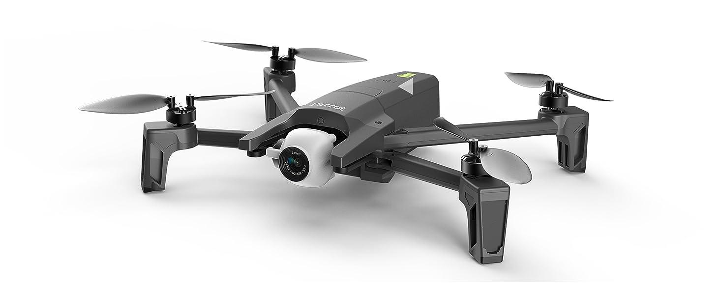 ANAFI Drone - Drone