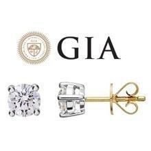 ef9147151222 Naava - Anillo para Mujer de Platino 950 con Diamante  Amazon.es ...