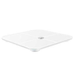 Huawei BXHUAH100 Smart Scale - White