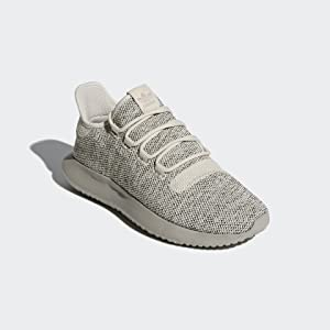 best cheap 01070 36f0a Scarpe Tubular Shadow Knit