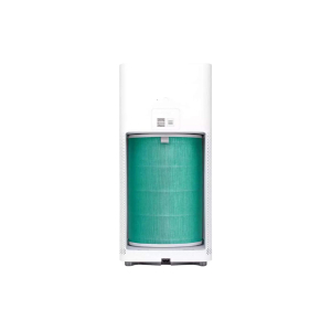 Mi Air Purifier Formaldehyde Filter S1 [Three-layer - Easy Installation - Carbon filter - RFID chip