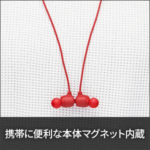 XC10BT05.jpg