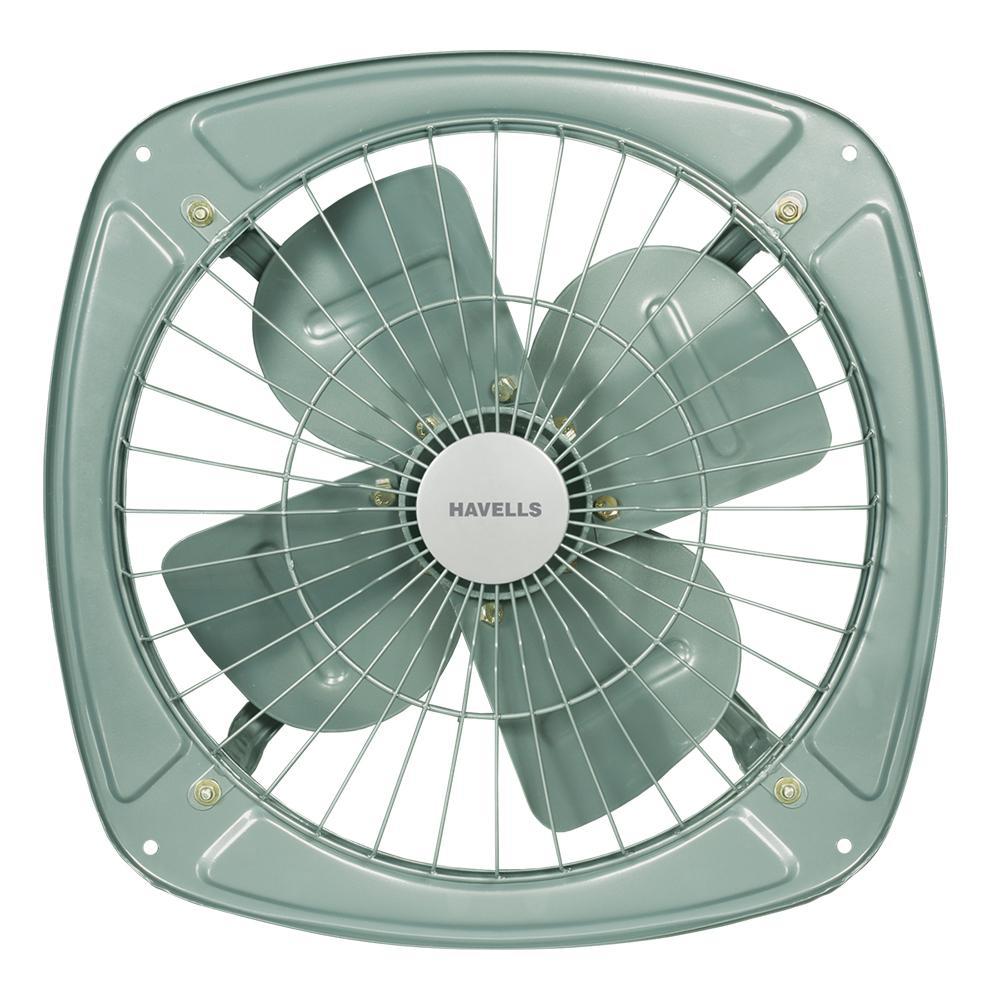 Havells Ventilair DB 300mm 70-Watt Exhaust Fan: Amazon.in: Home ...