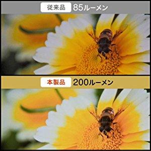 400-PRJ021_a01