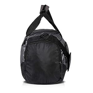 duffel bags, duffel, duffel luggage, luggage