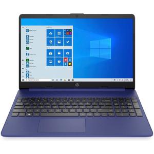 Laptop 15s-eq1013ne Laptop