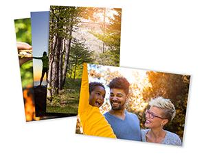 Prime Photos Photo Prints Standard Paper Type Luster Prints Print Images