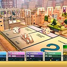 Hasbro Game Night: Amazon.es: Videojuegos