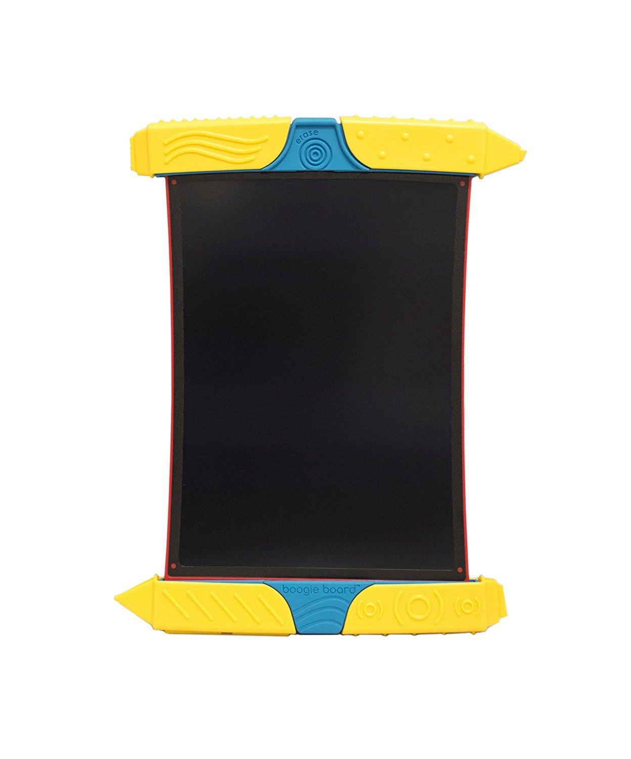 Boogie Board Scribble and Play Color LCD Writing Tablet + ...