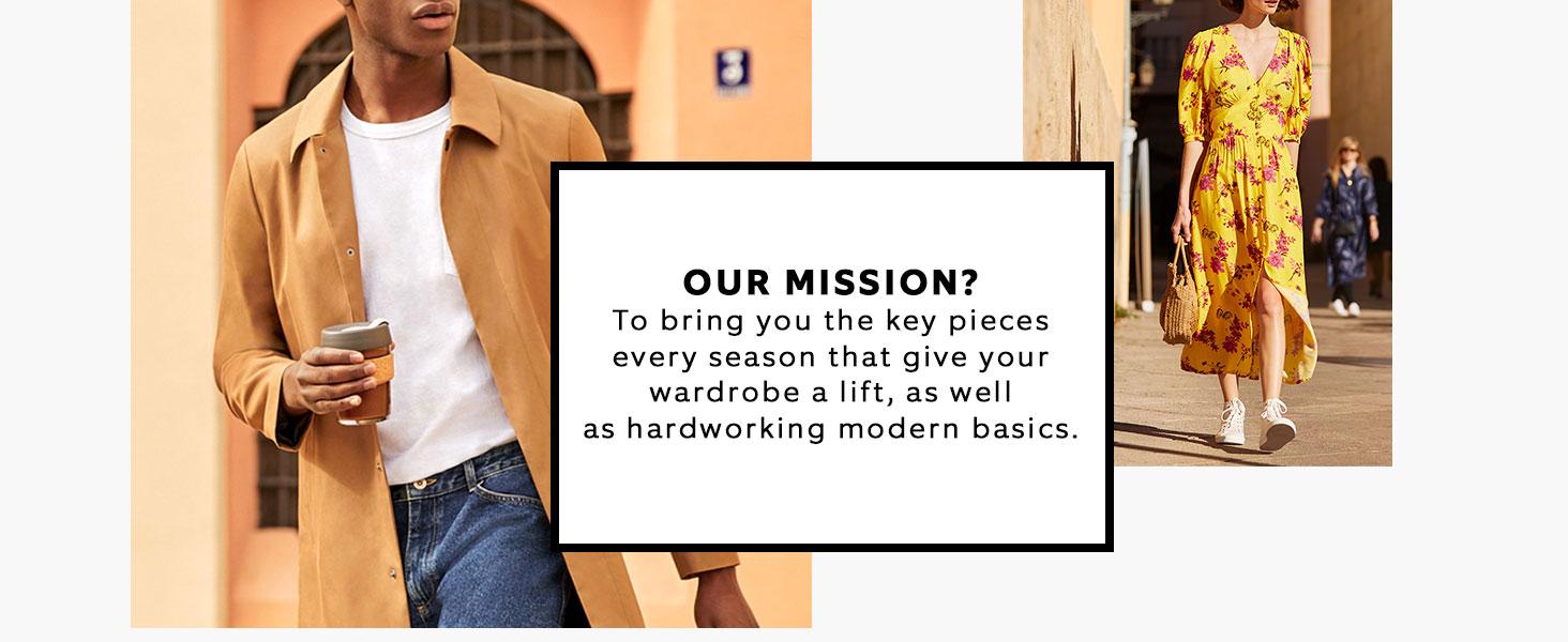 ukClothing DressAmazon co FindWomen's Wrap Mini eE9D2YWHI