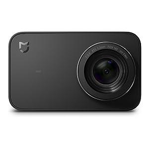 Xiaomi Video Camara Sport My Action
