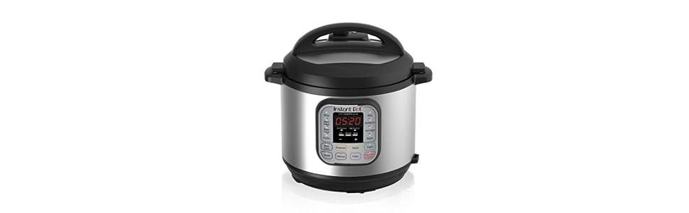 instant-pot-ip-duo60-pentola-elettrica-a-pressione