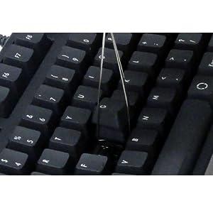 keypuller