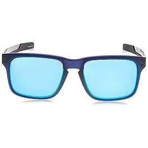 Oakley Sunglasses - Oo9384 93840357, One Size Matte Translucent
