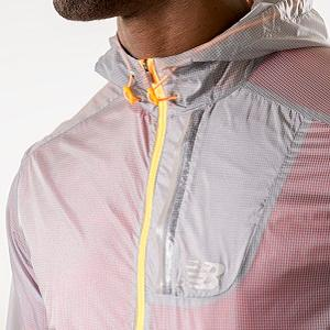 new balance lite packable