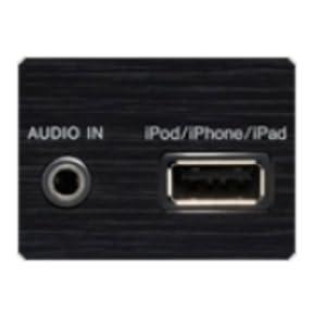 Pioneer X-PM32 - Microcadena (75 W, estéreo, Streaming App ...