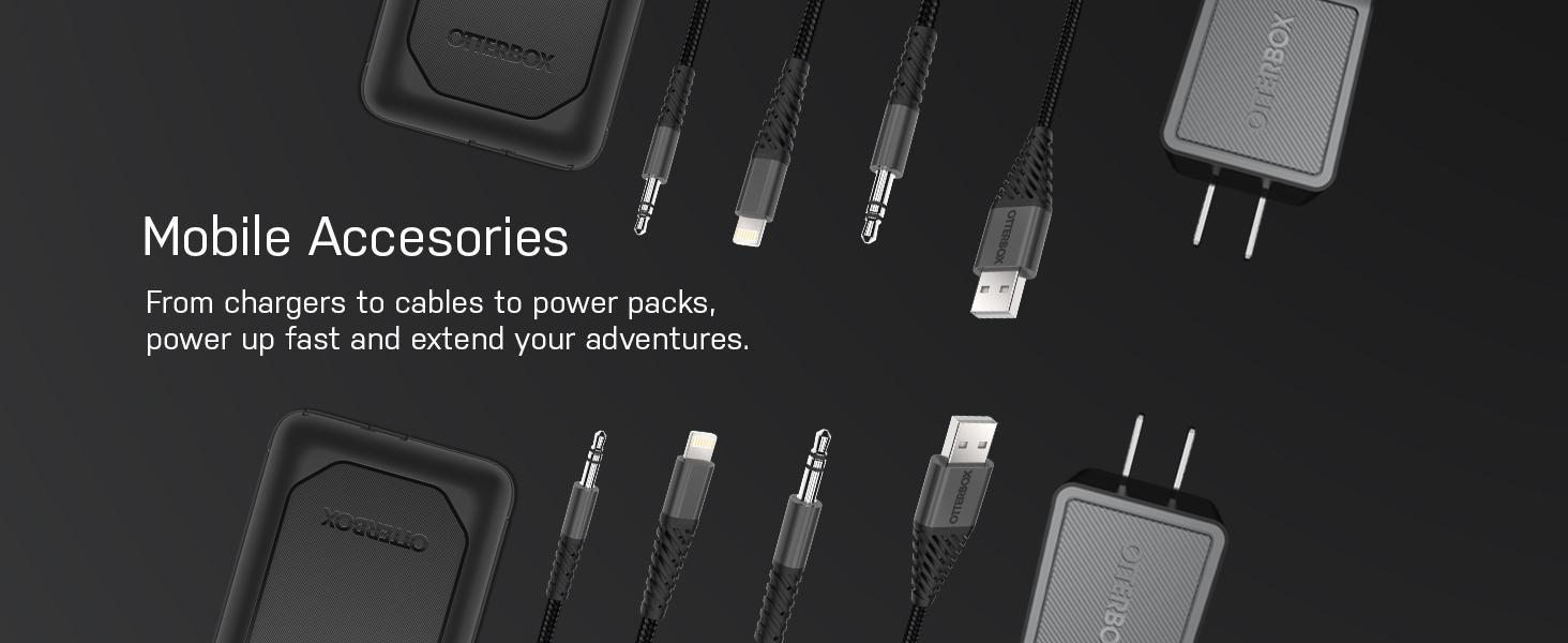 cute iphone 11 case,thin iphone 11 case,iphone 11 glitter case,clear iphone 11 case,otterbox