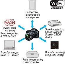 Canon EOS 5D Mark IV + EF 24-105mm f: Amazon co uk: Camera