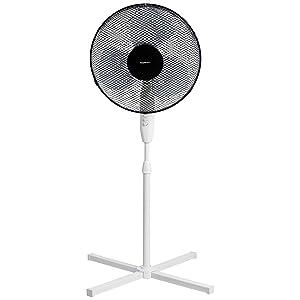 amazonbasics-ventilatore-oscillante-con-piantana