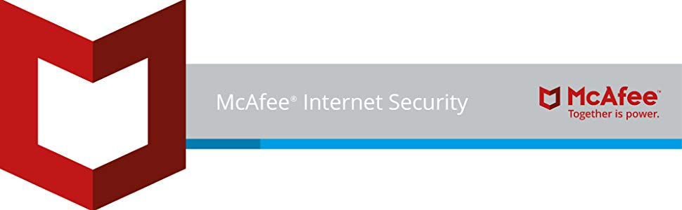 McAfee Internet Security