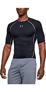 Armour Compression Shirt