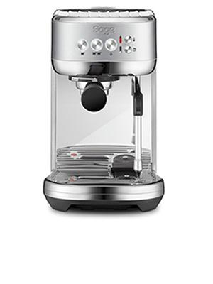 bambino plus espresso machine