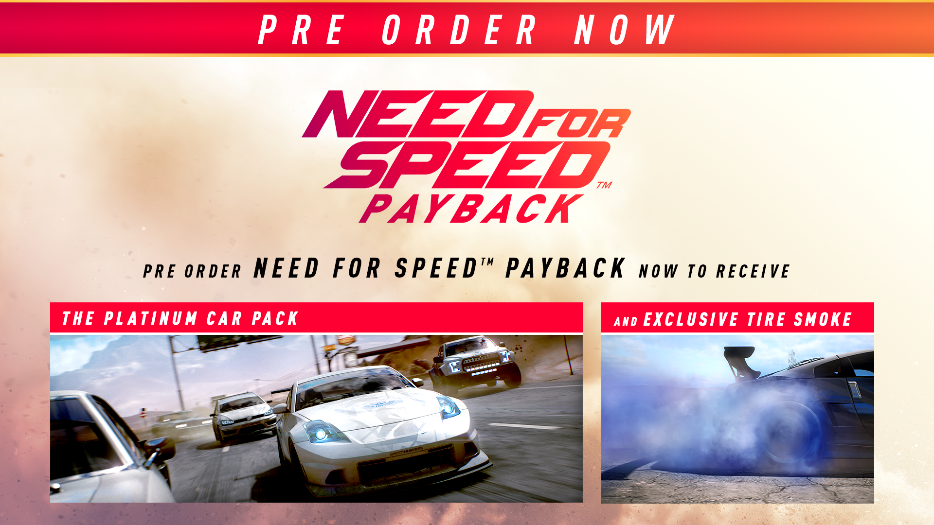 key activation need for speed payback