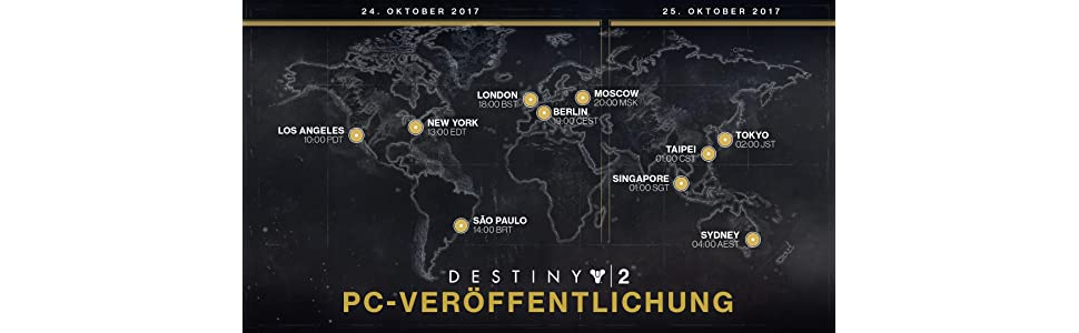 destiny 2 kaufen pc amazon