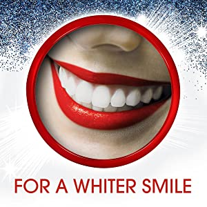 colgate max white one professional whitening system review