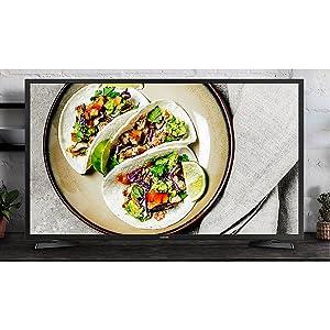 Samsung 40 Inch FHD Smart LED TV