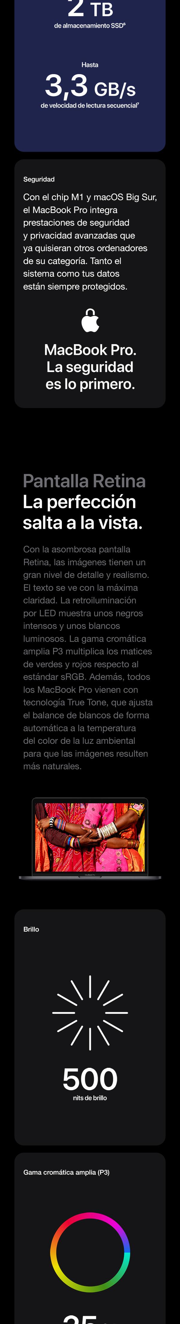 MacBook Pro_pic4
