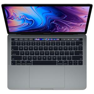 Latest Apple MacBook Pro MR9Q2