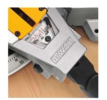 Dewalt Dw716 15 Amp 12 Inch Double Bevel Compound Miter