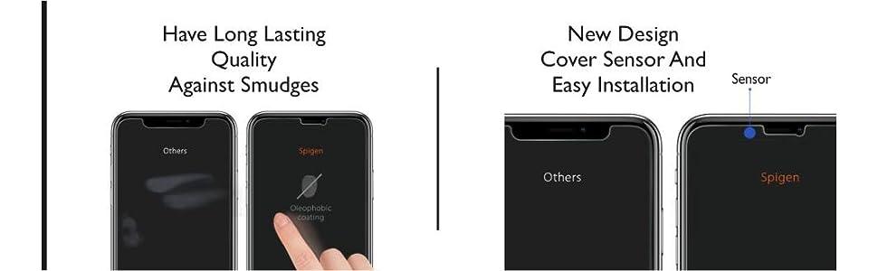 Air cover iphone 【 OFFERTES Febbraio 】  Clasf