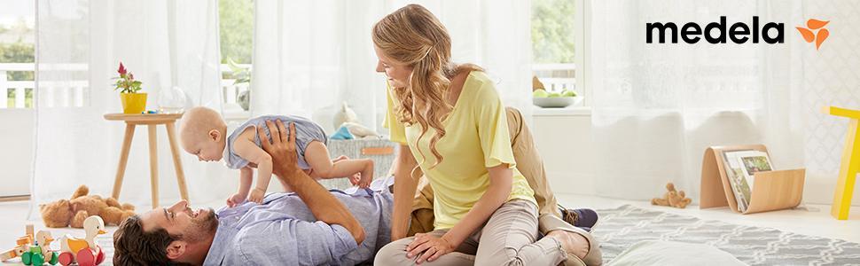 breastfeeding, breast feeding, medela breastfeeding, medela feeding set
