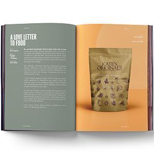 graphic design, branding, packaging design, dieline, best of packaging, modern design, resource