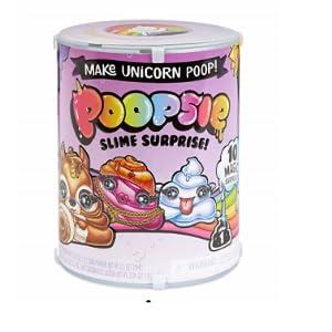POOPSIE Unicorn Slime Surprise BLIND BOX Poopsies Unicorn Poop Slime