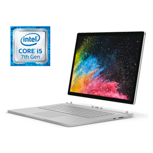 Microsoft Surface Book 2 2-in-1 Laptop -