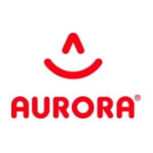 Chocolate Aurora World Inc Aurora 1705 Get Well Bear World Plush Toy 01705