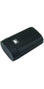 New Cat Eye BA-6.8 6800 mAh Li-Ion Battery For Volt 1600 1200 Bike Lights