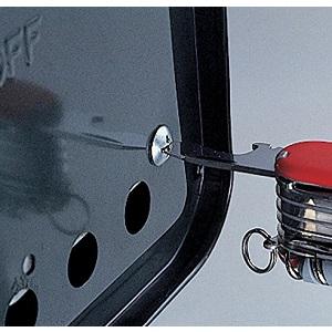 VICTORINOX(ビクトリノックス) スーパーティンカー 保証書付 1.4703 (旧名称:トラベラーPD)【日本正規品】