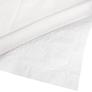 Protective 3-Ply Design